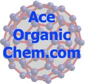 AceOrganicChem Elite