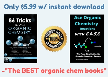 organic chemistry help crush it videos flashcards ebooks  a professor survey told us the best ways to study organic chemistry so we created this site students love it it s not organic chemistry for dummies