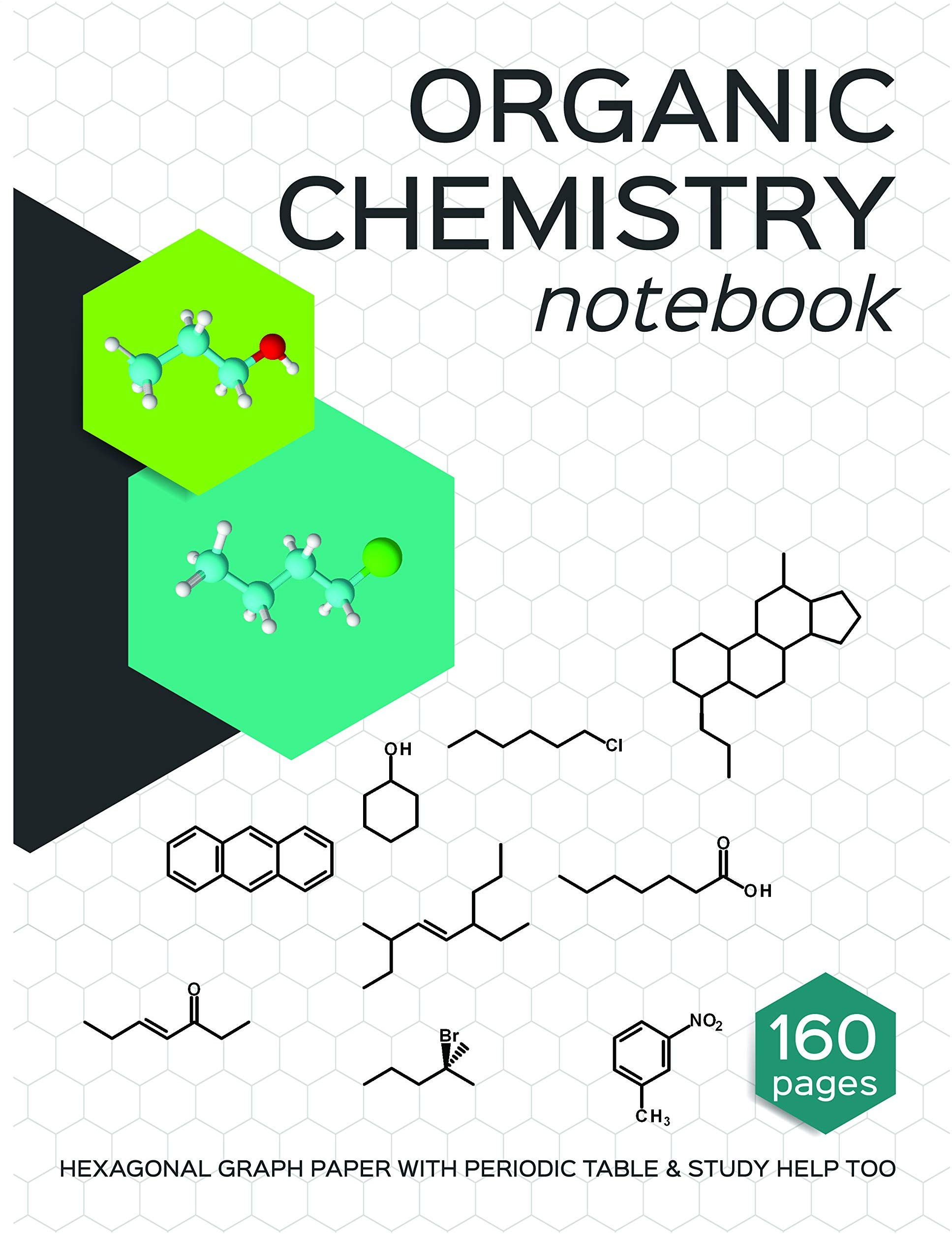 Organic chemistry help crush it with videos flashcards ebooks and easy o chem drawing urtaz