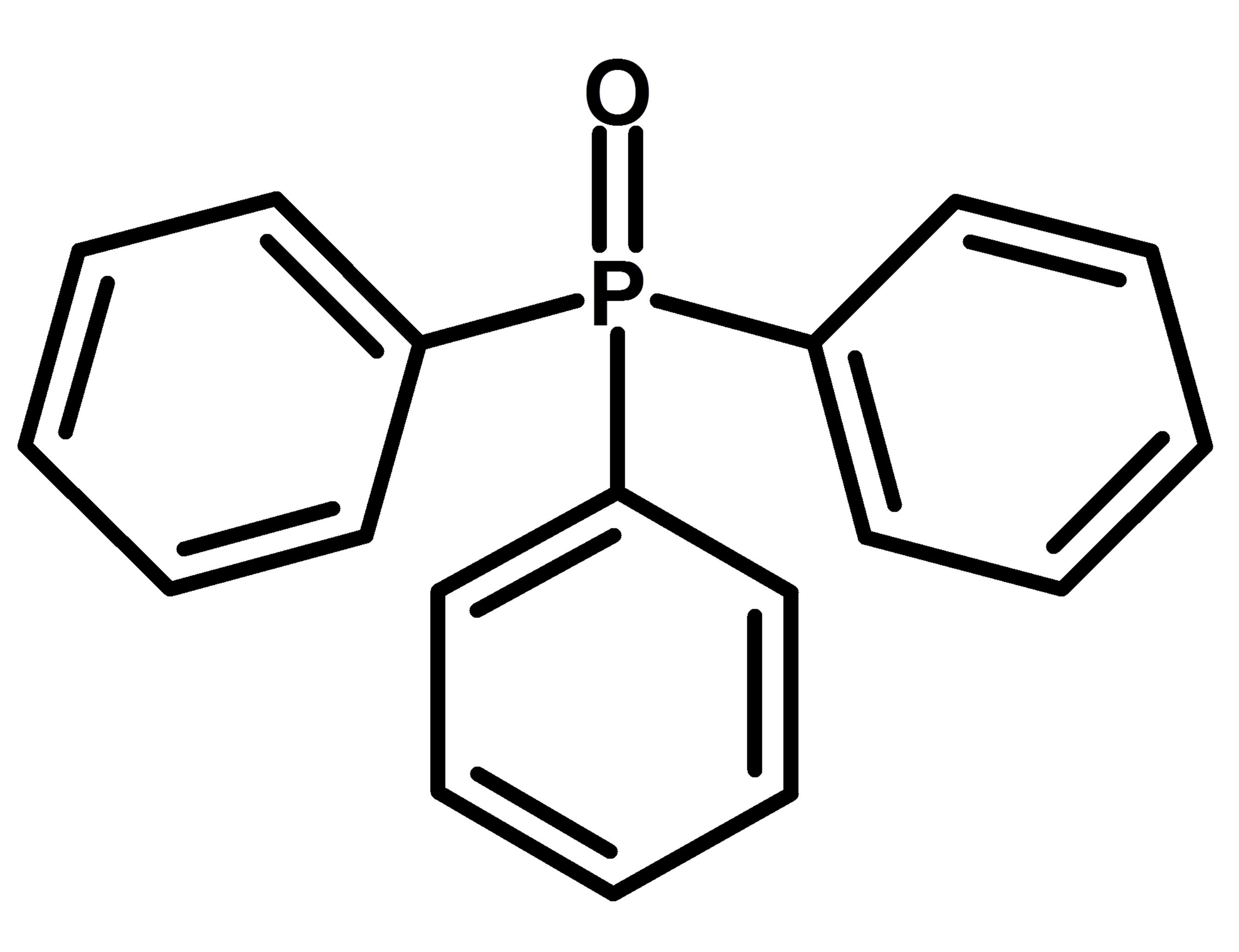 Chemistry Archives Organic Chemistry Made Easy By Aceorganicchem
