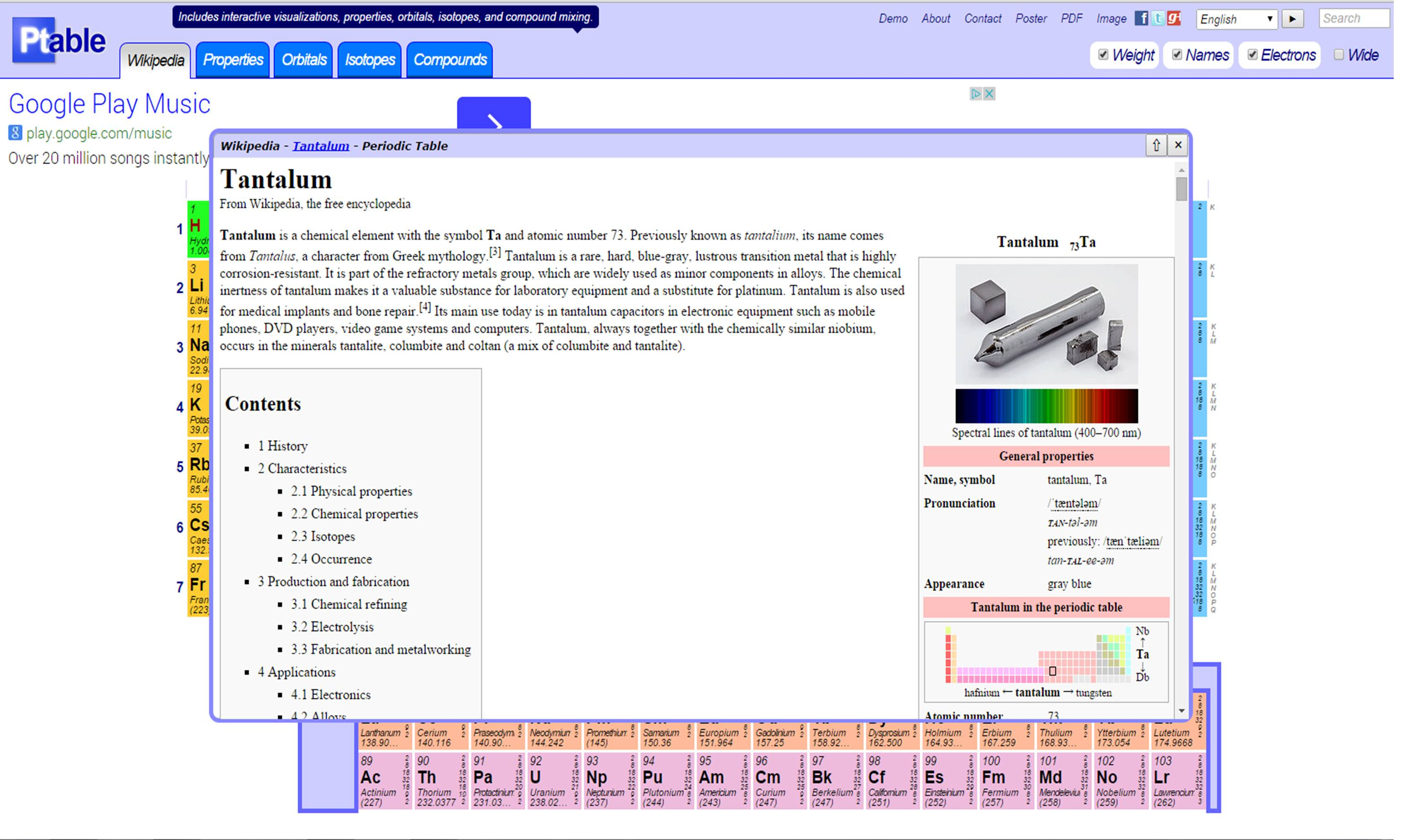 top 7 organic chemistry sites you need to visit – Organic Chemistry ...